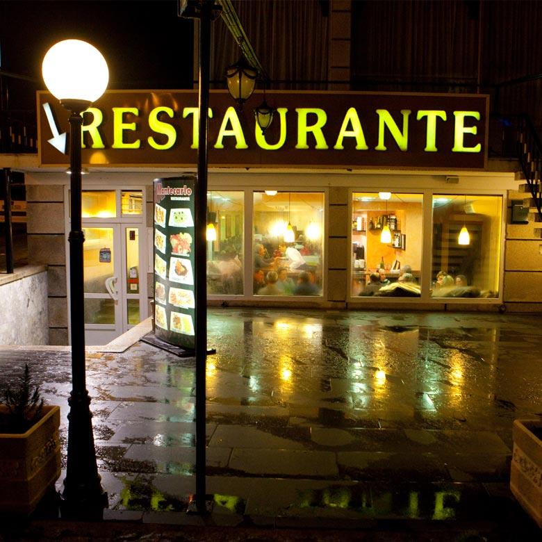restaurante-montecarlo-galeria-01