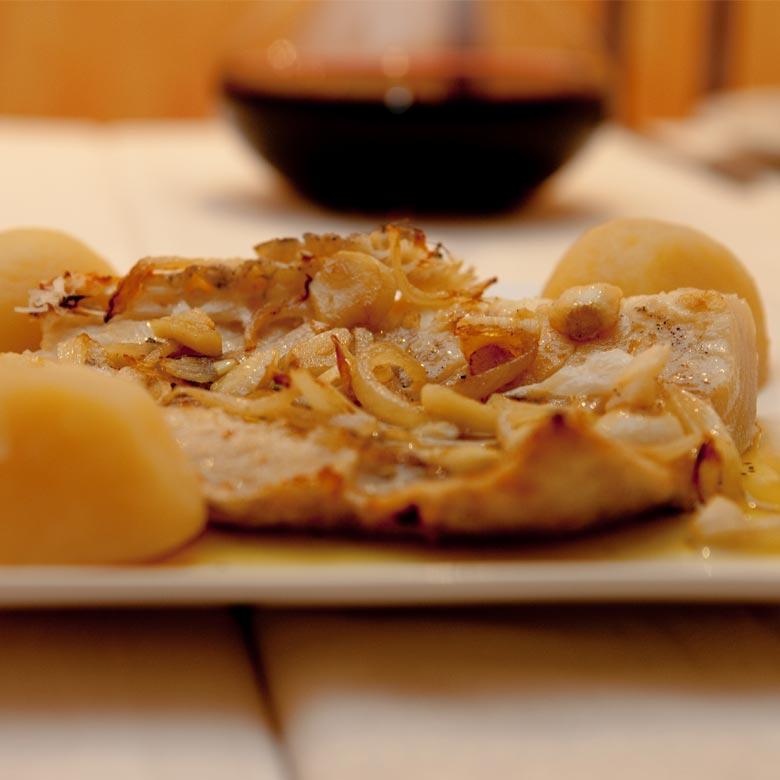 restaurante-montecarlo-galeria-02