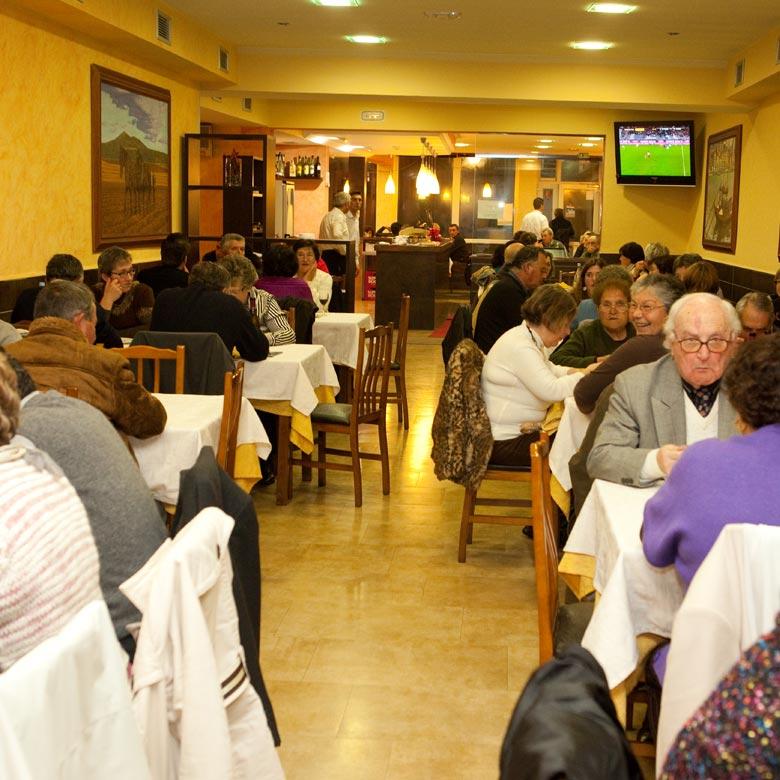 restaurante-montecarlo-galeria-04