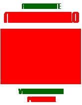 restaurante-montecarlo-logo
